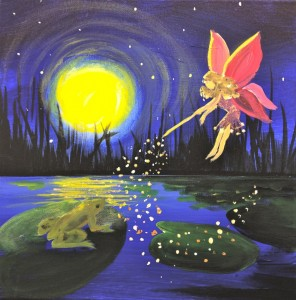 fairy_night