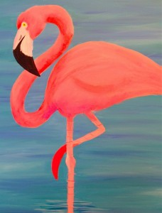 flamingo_fullbody