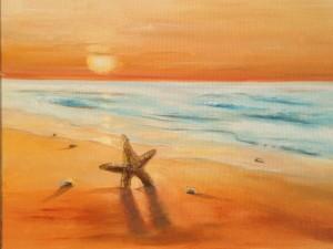 starfishonbeach-300x225